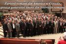 Pastorii Romani din America si Canada, groaza generatiei tinere din bisericile romane