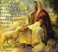 Pastorii Romani Penticostali din Bisericile romane din America si Canada si inplinirea poruncilor