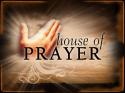 Casa de rugaciune
