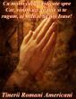 Cu maini curate ridicate spre Cer, venim azi la tine Isuse